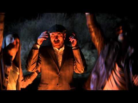 Li Dinê - Newroz (Official Video)