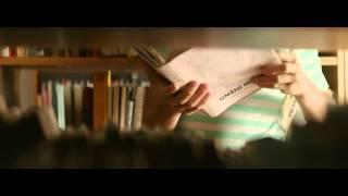 Něžné vlny (2014) - trailer