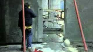 Funny Electrical Video(drilling electrical., 2011-03-25T00:21:06.000Z)