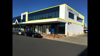 1144 Gold Coast Highway - Spacious First Floor Office