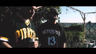 Blackie Fontana  (Keep That Shit Gangsta)