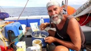 Питание в океане, www.ocean.energydiethd.com