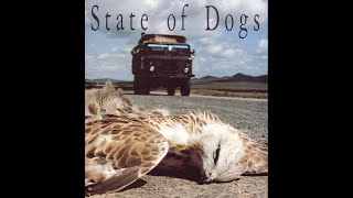 state of dogs documentary 1998
