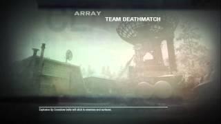 3223 Leader/PrivateModTeam  Black Ops 16th Prestige Hack