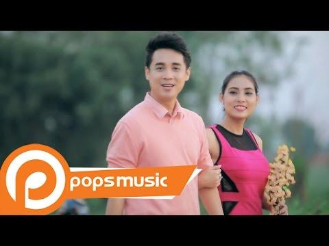 LK Ngợi Ca Quê Hương Em - Martin Sang ft Ngọc Hân