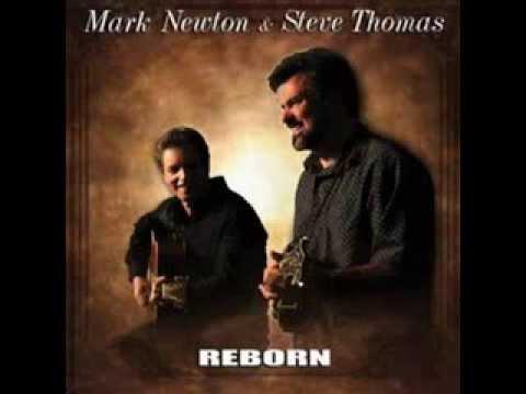 1119 Mark Newton & Steve Thomas - The Key