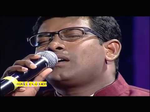 Yeshumathi Aaa Sneham Mathi - Pr.  Lordson Antony [Malayalam Christian Song]