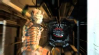 Dead Space 2 Тизерний трейлер (2011-2012 Pc)
