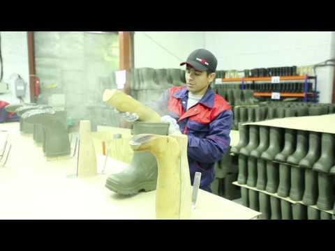 Winter boots Norfin KLONDAIKиз YouTube · Длительность: 5 мин22 с  · Просмотры: более 18.000 · отправлено: 30.03.2014 · кем отправлено: Мужская Компания