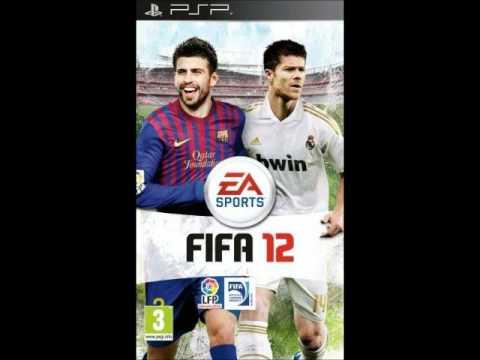 Descargar Fifa 12 Psp Iso Espaol Download