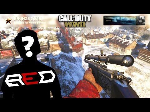 REACTING TO THE MOST HYPED #R3D RECRUIT SO FAR!! (SO MANY TRICKSHOTS..!)