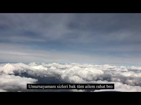 Ezhel & Kelvyn Colt - LINK UP [Official Lyrics Video - Doğanın Ritmi 2] (prod. by Lucry & Suena)