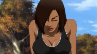YBN Nahmir - Rubbin Off The Paint (ZAYLE Remix)