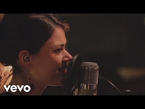 Berge - Ich bin hier (acoustic Clip)