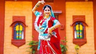 रामदेवजी का सबसे ज्यादा चलने वाला सांग मरुधर में ज्योत जगाय गयो | Dinesh Mali | Rajasthani Song