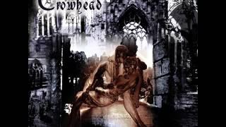 Crowhead - My Angel (Signal Krem Remix)