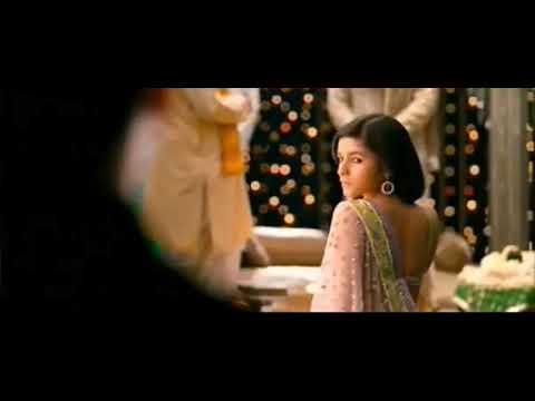 Parayathe ariyathe malayalam Heart touching status video❤