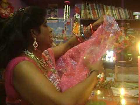Chika - Khushiyaan Hazaar Leke' Dil Ka Qarar Leke; Din Aisa Aaye Baar Baar; Dil Ye Aaj Maa Jee(hugs)
