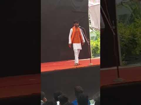 shivcharitra kathan