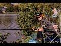 2017 le 11 - 10 Diaporama / Concours de Pêche au Coup en Interne de L'Atelier Pêche de Betton