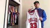 015cd786 NBA Jersey Size Comparison | AliExpress DHGate | Análise das Regatas ...