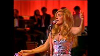 Скачать Dalida Salma Ya Salama Live Au Gala De L UNESCO 1977