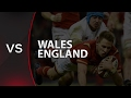 Six Nations Rugby 2017 Round Two: Wales vs England Full Game HD