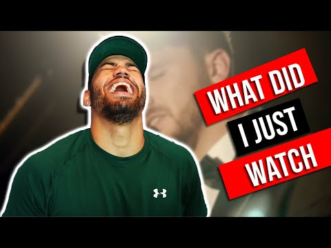 ZANE - WAP (COVER) | Reaction!! Funniest Video!!!