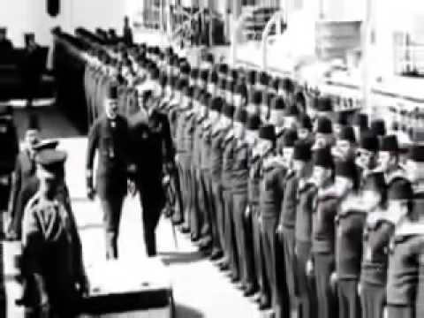 Turkey  The Complete History of Turkey Full Documentary