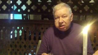 Андрей МАРТЫНОВ о любви к богатым... (Осторожно МАТ)