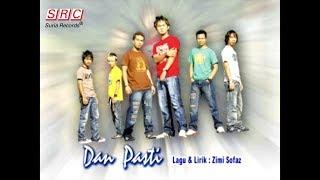 Sofaz - Dan Pasti (Official Music Vide0)