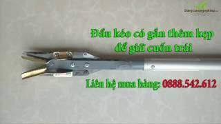 Video Kéo Cắt Cành Trên Cao Phước Lộc (HM1) | Dungcunongnghiep.vn | 0888.542.612 download MP3, 3GP, MP4, WEBM, AVI, FLV November 2018