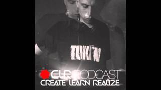 CTRLS - CLR Podcast 247 (18.11.2013)