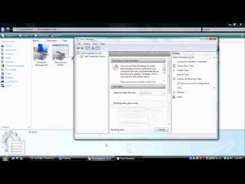 How to Fix Windows Host Process Error