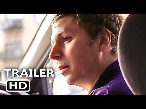 Thumbnail: PERSON TO PERSON Trailer (2017) Michael Cera, Philip Baker Hall
