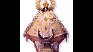 Buenos Dias Paloma Blanca-ala Virgen De Talpa Con Mariachi