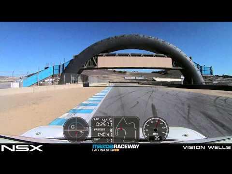 121104_1345-TMR Laguna Seca - 1992 Acura NSX (Race Prepped)