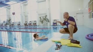 Святовит Спорт обучение плаванию Химки, Куркино, Новогорск