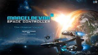 MarcelDeVan  Space Controller  Original Version
