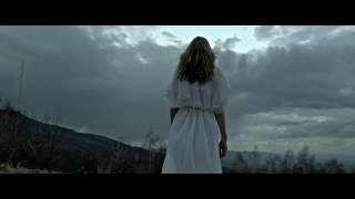 Video Trailer The Malevolent 2016 download MP3, 3GP, MP4, WEBM, AVI, FLV Januari 2018