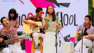 Download Video Posting Band - Sahabat Kecil LIVE accoustic at SMAN 55 Jakarta MP3 3GP MP4
