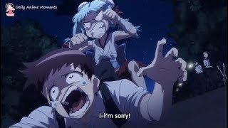 Hi guys here is Tsugumomo Anime Moments Episode 09 Hope You Guys Li...