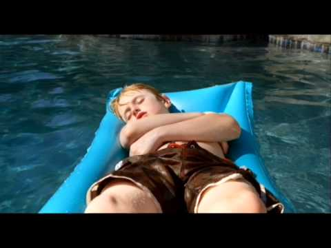 The Hole Movie   Swimming Pool