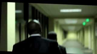 AKINTUNDE: THE WHOLE TRUTH (TRAILER #1 2013)