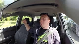 Яндекс Такси лжецы и лицемеры? Таксичные новости ТН#1