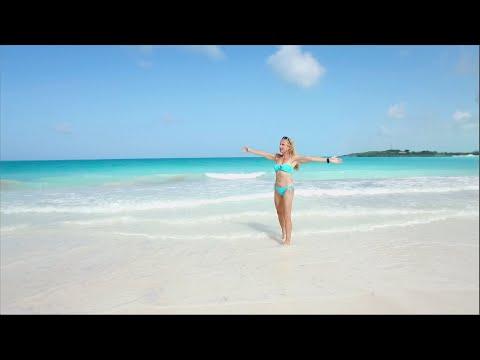 Krewella - Alive at Sandals Emerald Bay, Great Exuma Bahamas