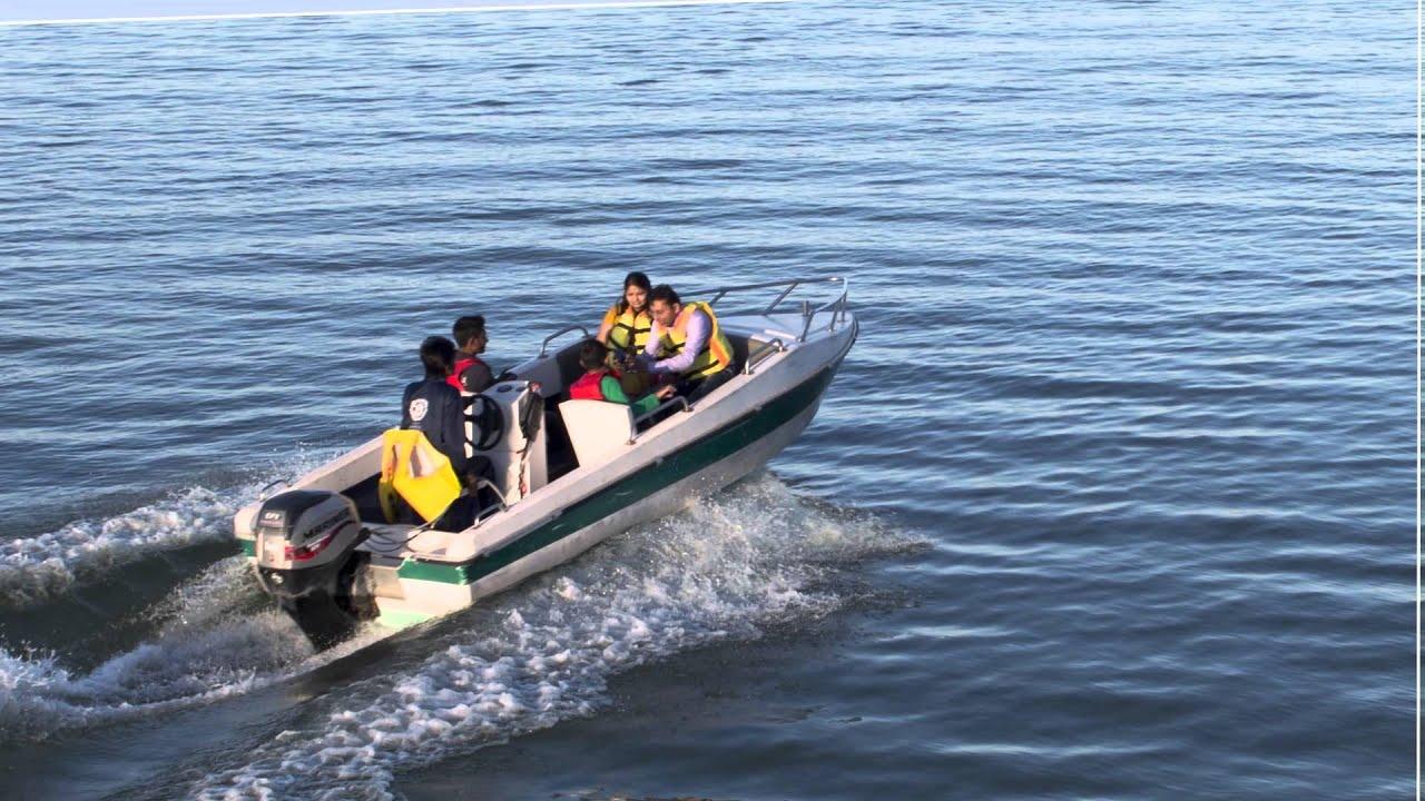 Image result for हनुमंतिया जल महोत्सव