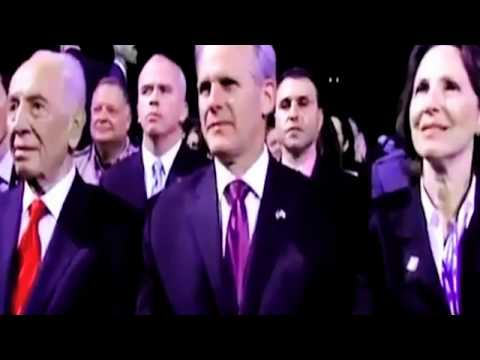 ALIEN SHAPESHIFTER WATCH OVER OBAMA EXPOSED! THEY LIVE...
