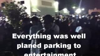 Diwali Celebreation 2012 by BAPS Houston
