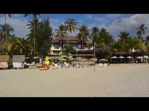 Apsara Beachfront Resort & Villa, Khao Lak - true-beachfront.com
